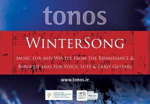 Tonos_WinterSong_Banner